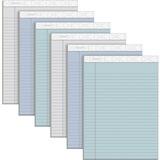 TOPS Prism Plus Paper Pads
