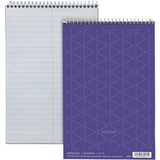Tops Gregg Prism Steno Notebooks