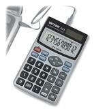 Victor Mobile Keypad/Handheld Calculator