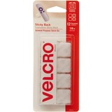 VELCRO® Brand Adhesive Back Tape