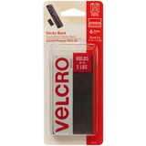 Velcro Heavy-Duty Hook and Loop Fastener - 90117