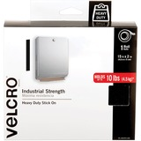 Velcro Industrial Strength Hook and Loop Tape - 90197