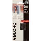 Velcro Extreme Tape