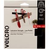 Velcro ULTRA-MATE High Performance Hook and Loop Fastener - 91100