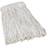 Wilen Mfg. Cotton Pro Mop Refills