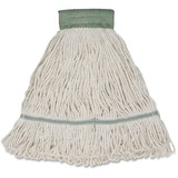 Wilen Professional Super Spread Medium Mop Head