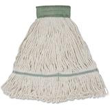 Wilen Professional Super Spread Medium Mop Head H10617-127