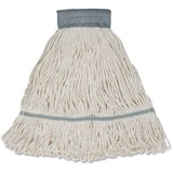 Wilen Professional Super Spread Large Mop Head H10624-127