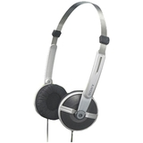 Sony MDR710LP Lightweight Stereo Headphone