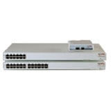 Axis Power Over Ethernet Splitter