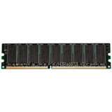 HP-IMSourcing 397413-B21 4GB DDR2 SDRAM Memory Module