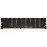 HP-IMSourcing 397413-B21 4GB DDR2 SDRAM Memory Module