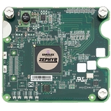 HP EMULEX LightPulse LPe1105-HP Mezzanine Card Host Bus Adapter