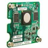 HP QLogic QMH2462 Host Bus Adapter 403619-B21