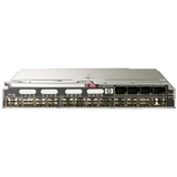 HP 4Gb Fibre Channel Pass-Thru Module - 403626B21
