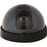 Speco VL-644DC Surveillance Camera - Color VL644DC