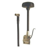 BROWNING BR-X-10 XM Satellite Radio Mirror-Mount Antenna