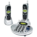 Unical 35828-M2 Cordless Telephone