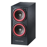 Cerwin -Vega! VE-28S Powered Subwoofer