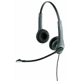 GN Jabra GN 2010 Sound Tube Headset 2003-320-105