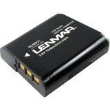 Lenmar DLSBG1 NoMEM Lithium Ion Camera Battery - DLSBG1