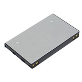 Lenmar PDATE740 Lithium Polymer Pocket PC Battery