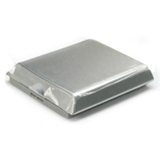 Lenmar PDAHP5450 Lithium Polymer Pocket PC Battery