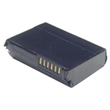 Lenmar PDAHP4150H Lithium Ion Pocket PC Battery
