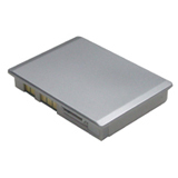 Lenmar PDADX3 Lithium Ion Pocket PC Battery