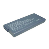 Lenmar LBSYBP2EL Lithium Ion Notebook Battery
