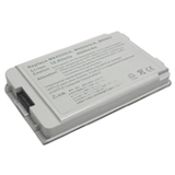Lenmar LBMC861 NoMEM Lithium Ion Notebook Battery