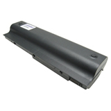 Lenmar LBHP995L NoMEM Lithium-Ion Notebook Battery