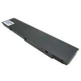 Lenmar LBHP723L NoMEM Lithium-Ion Notebook Battery