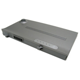 Lenmar LBDLLD400X NoMEM Lithium Ion Notebook Battery