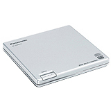 Panasonic CD/DVD Combo Drive