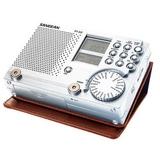 Sangean ProTravel PT50 Clock Radio