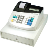 Royal 115 CX Cash Register - 14508P