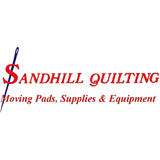 Sandhill Health Aids