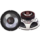 Pyramid Power PW1277X Subwoofer