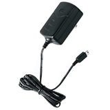 Motorola CH700 Travel Charger