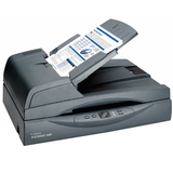 Visioneer Patriot 680 Sheetfed Scanner