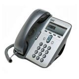 Cisco 7912G Unified IP Phone
