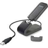 G MIMO WLS DT ADPT-USB 2.0