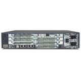 Cisco AS54XM-16E1 Universal Access Gateway