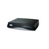 Cisco ATA 186 VoIP Gateway ATA186-I2-A-RF