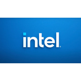 Intel Bezel For SR1550 Mini Control Panel