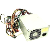 Intel 550W Power Supply
