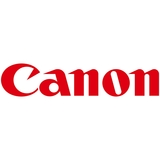 Canon Scanner Endorser Red Ink Cartridge
