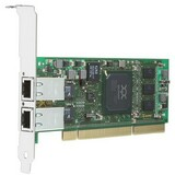 QLogic SANblade QLA4052C-CK iSCSI Host Bus Adapter