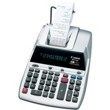 Canon MP11DX Printing Calculator - 9637A001AA
